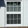 Pickering Awning Window - Click to view in full size