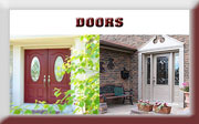 Steel Entrance Doors