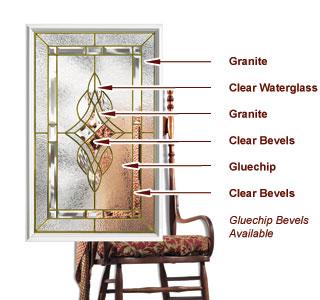 Steel Entry Doors Balmoral